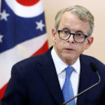 Sanctions sought against DeWine