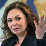 Russian lawyer charged