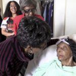 114-year-old Ohioan dies