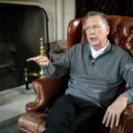 Kasich goes from Gov. to pundit