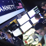 Company known for deep cost-cutting offers to buy Gannett