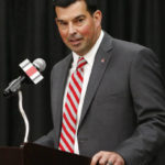 Ryan Day paid dues before OSU