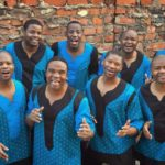 Vocal group returns to Columbus