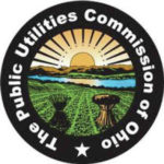 Ohio news and notes
