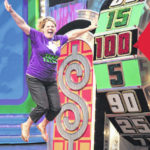 Price is Right comes to Columbus