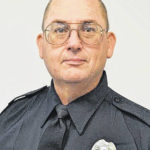 Former police officer given community control