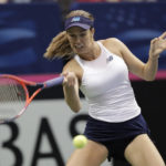 Fed Cup will have new champs