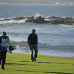 Golf Channel adding more events