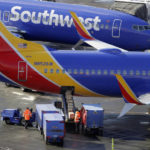 FAA looks into airline calculations