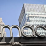 Macy's to makeover management