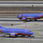 Southwest will fly to Hawaii