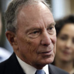 Bloomberg decides not to run