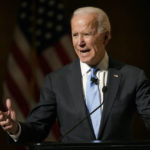 Will Biden run or not?