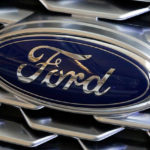 Ford to add 900 jobs