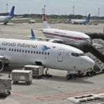 Indonesia to cancel order for 49 Boeings