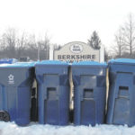 News from Berkshire Township
