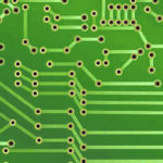 New material may power electronics