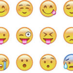 17 ways your face shows happiness