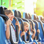 2019 Ohio Fairs Schedule out