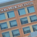 Soin to expand again