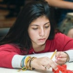 WSU hosts math camp for local students
