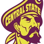 Central State Hall inductees announced