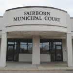 Fairborn drug court gets certified
