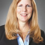 Kuhn new VP of patient care