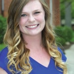 Smith one of first zoo grads at Otterbein