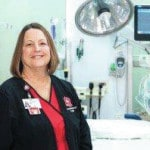 Local OHA Healthcare Workers of the Year chosen
