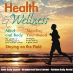 Health & Wellness 2016 October