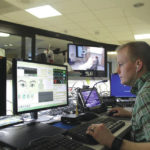 Simulations to provide training at WPAFB