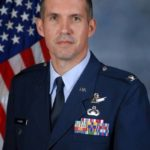 Collins to lead directorate