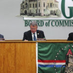New year for BOCC brings changes