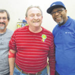Donor hits 200th lifetime donation