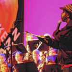 BHS stage to host jazz students, stars