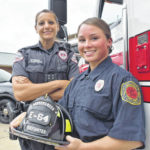 Battle of the Badges blood drive slated