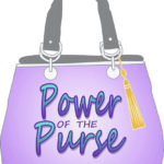 'Power of the Purse' supporting FVPC