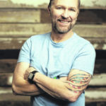 Country artist Craig Morgan to sing at Caesar Ford Summer Fest