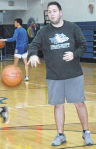 Family overseeing YS hoops resurgence
