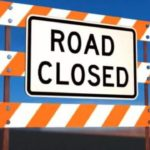 Beaver Valley Road to close