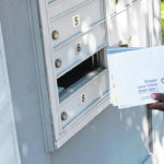 Residents can respond to census by mail, phone, online