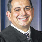 Tornichio appointed to common pleas general division