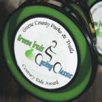 Cycling Classic bike ride set for July 17