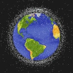 Ohio firm protects Earth from space debris