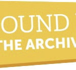 Archives contest accepting entries