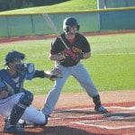 Scouts squander lead in ninth