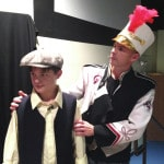 'The Music Man' marches into Fairborn