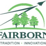Fairborn Parks offers January activities