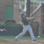 Joes knock out Scouts in extra innings